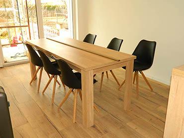 dreveny-stol-migastol