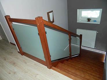 schody-uvod-migastol
